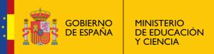 800px-Logotipo_del_Ministerio_de_Educación_y_Ciencia